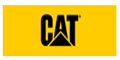 CAT Footwear(UK)
