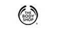 The Body Shop(UK)