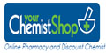 Your Chemist Shop(海淘)