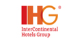 IHG Greater China