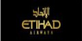 Etihad Airways(海淘)
