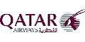 Qatar Airways(Global)
